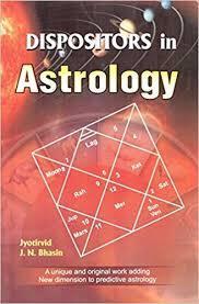 Astrology & Vastu